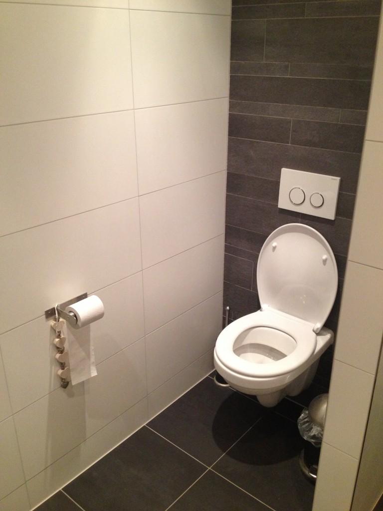 Renovatie jp broere - Renovatie wc ...
